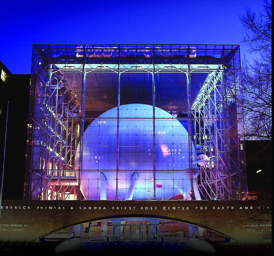 AMNH-Rose-Center.jpg