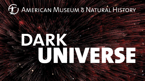 AMNH Dark Universe small_2.png