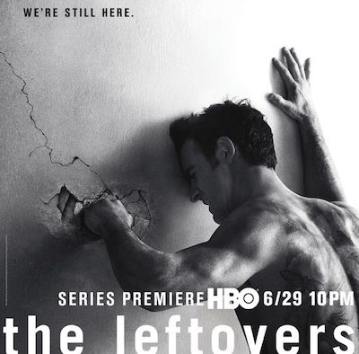 the-leftovers-hbo2 copy.jpg