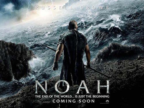 noah-2.jpg