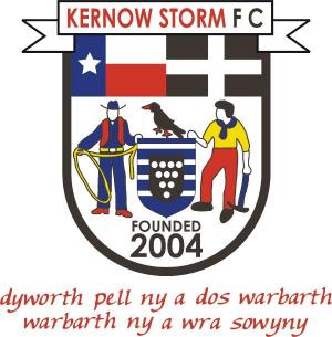 stormfc logo.jpg