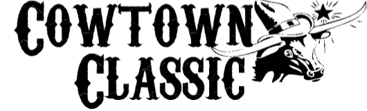 2013 Cowtown Schedules & Results
