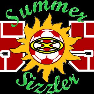 Summer Sizzler 5V5