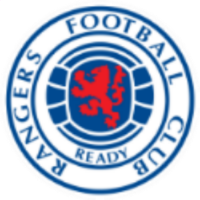 Glasgow Rangers North American Soccer Academy