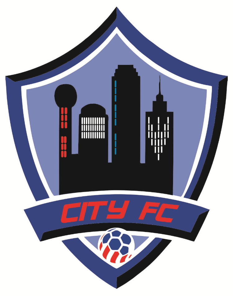 City FC logo alone.png