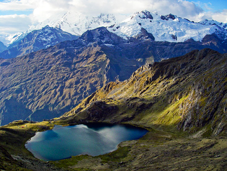 090518-01-peru-andes-mountains-lake_big.jpg