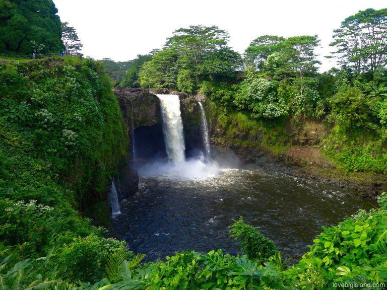 rainbow-falls-big-island-hawaii-768x576.jpg