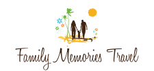Family Memories Travel