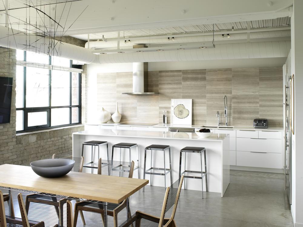 Kitchen 012.jpg