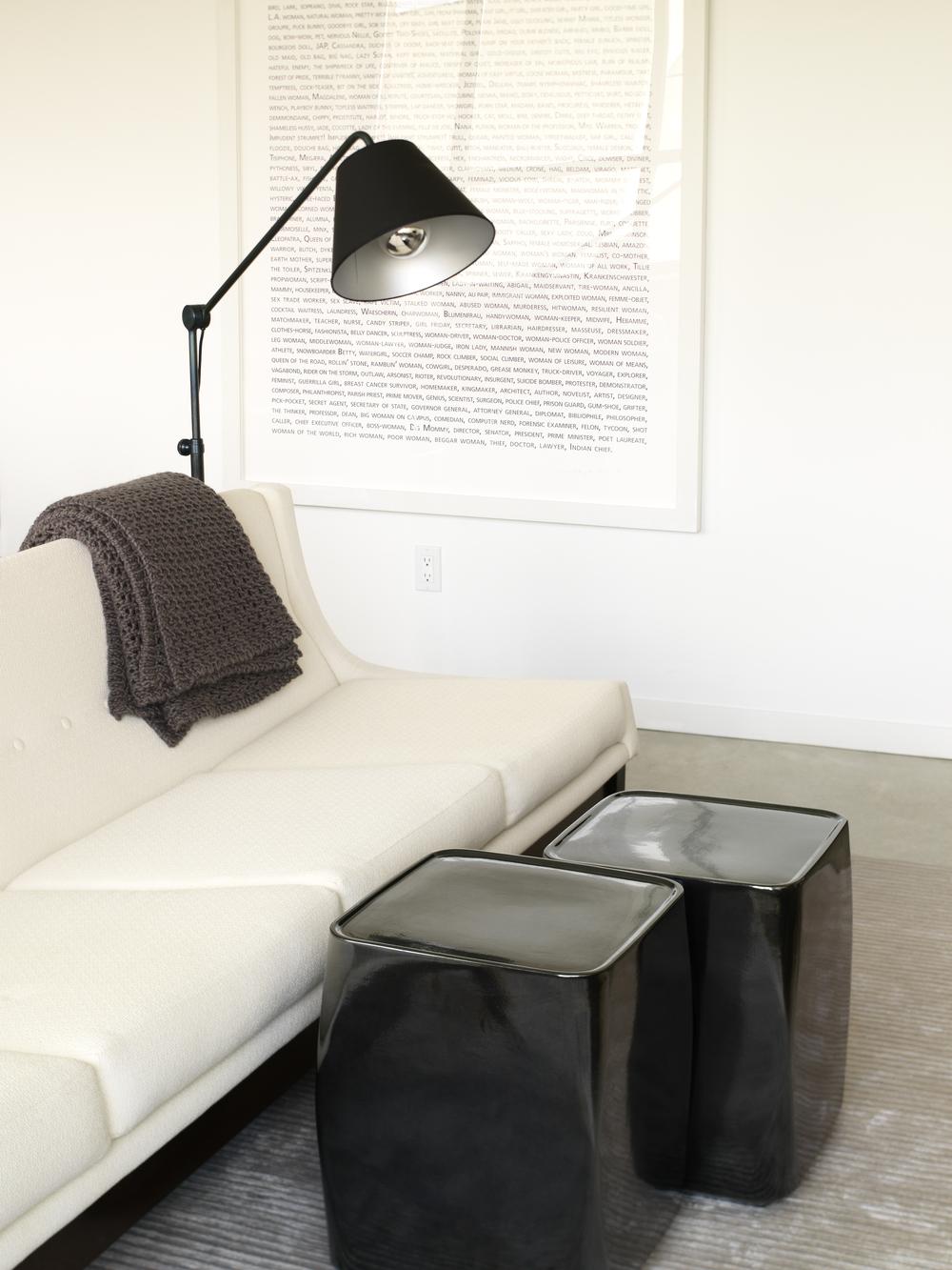 Living Room Two 014.jpg