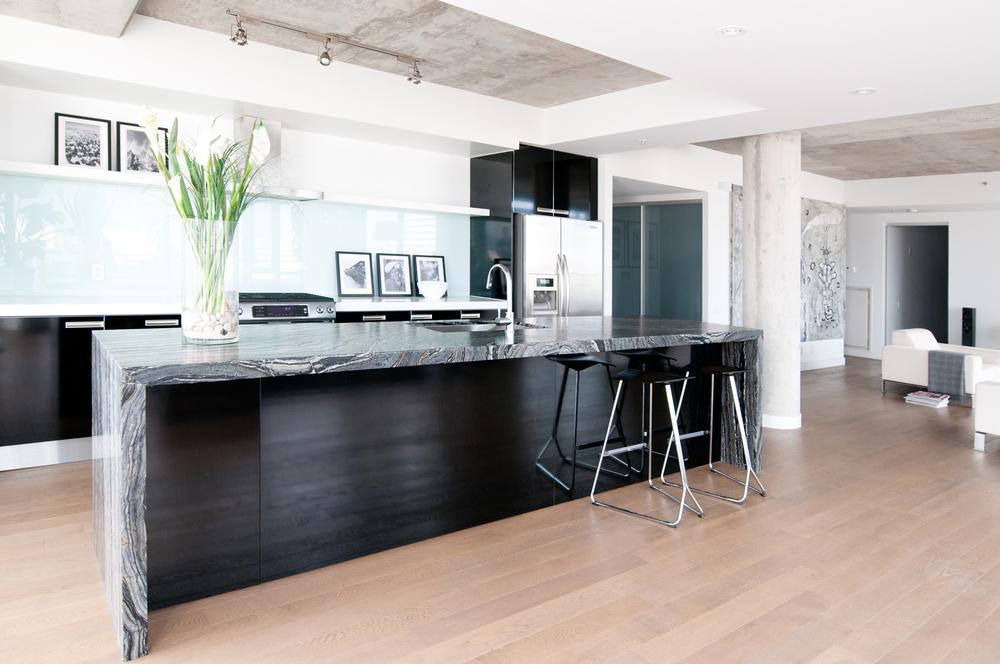 Croma Design- Glen Baxter Kitchen 2012 TNP-579 EDITED.jpg