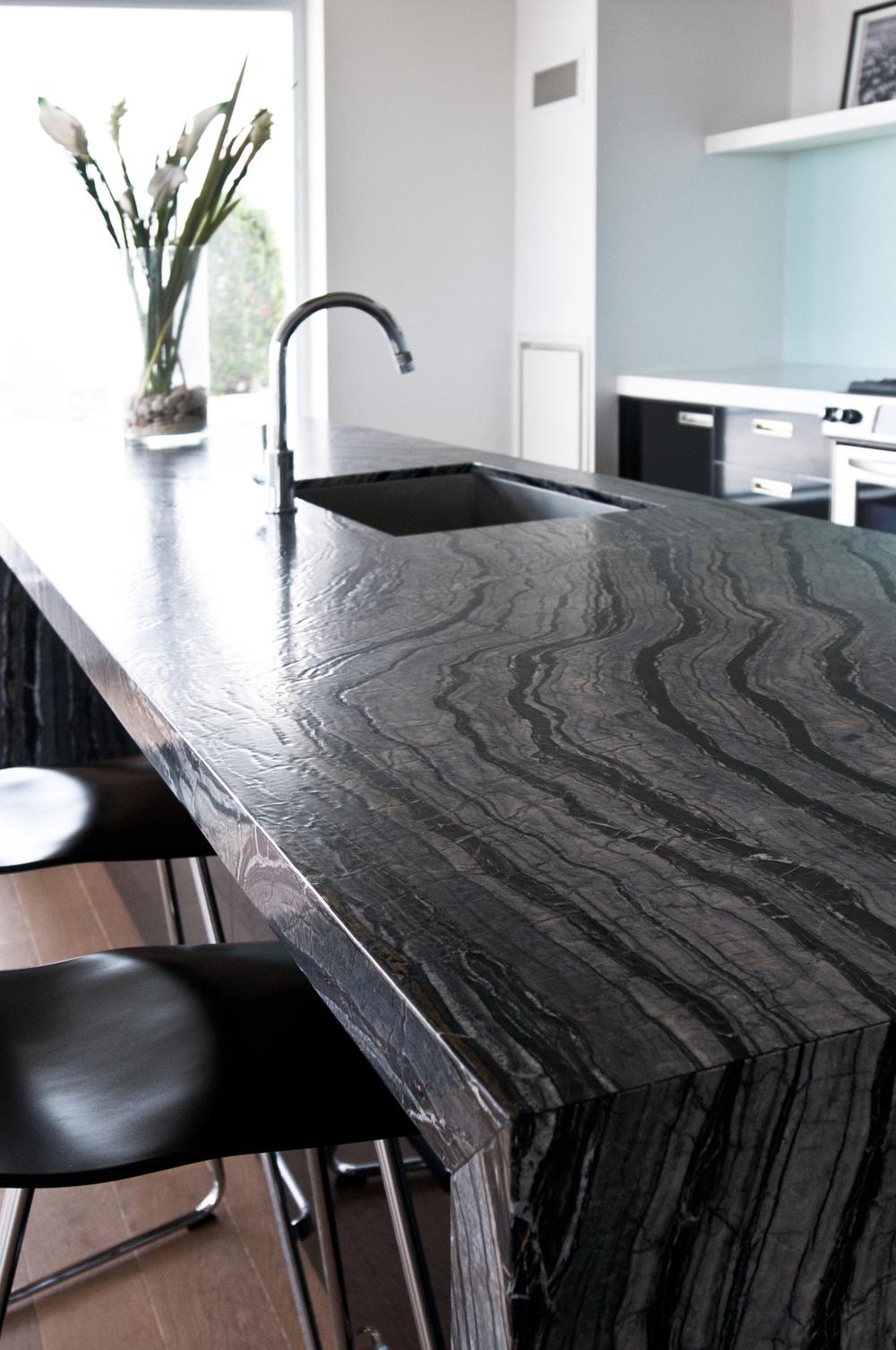 Croma Design- Glen Baxter Kitchen 2012 TNP-599 Edited.jpg
