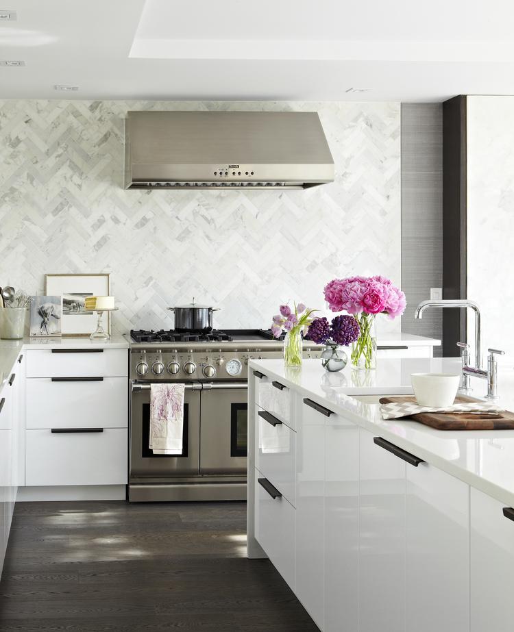 Style At Home Erins Kitchen 8234_2.jpg