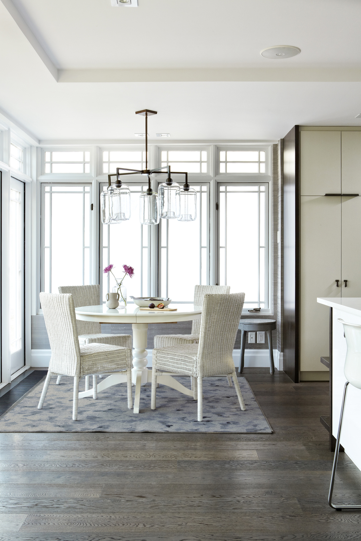 Style At Home Erins Kitchen 8464 v4.jpg