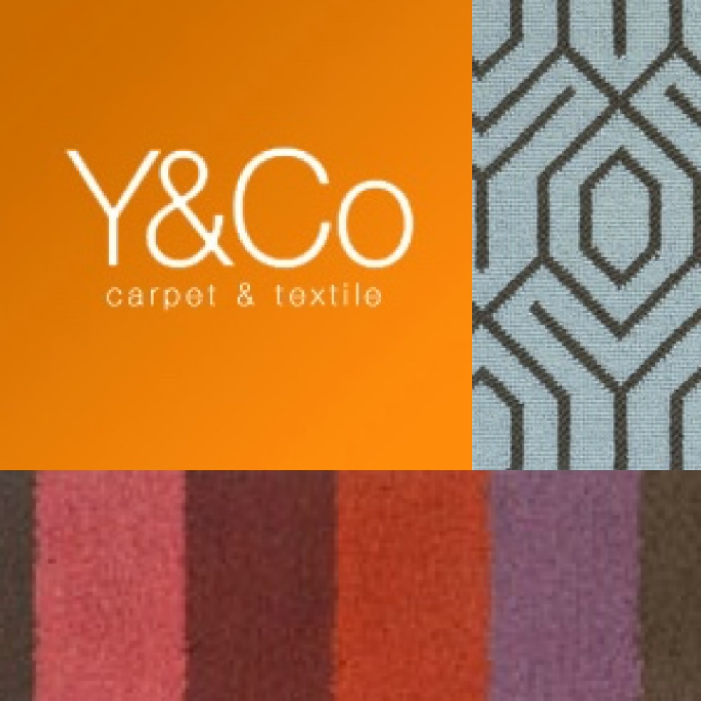 Y&Co, Toronto
