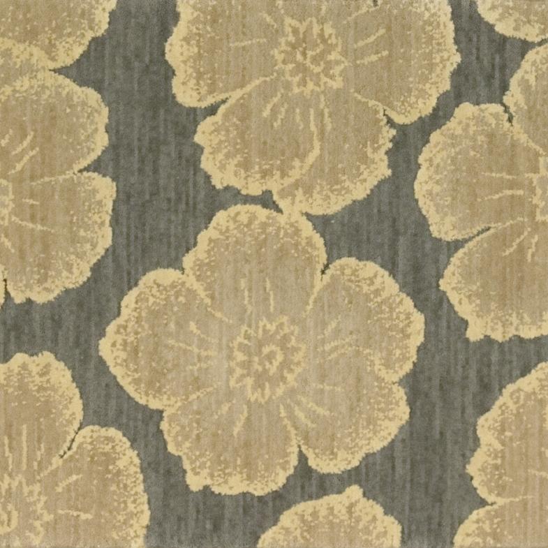 Reznick Carpets, Toronto