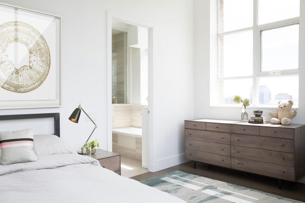 Croma_Bedroom-7.jpg