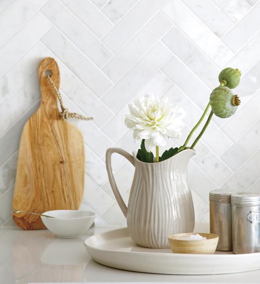 E McLaughlin Vase.jpg