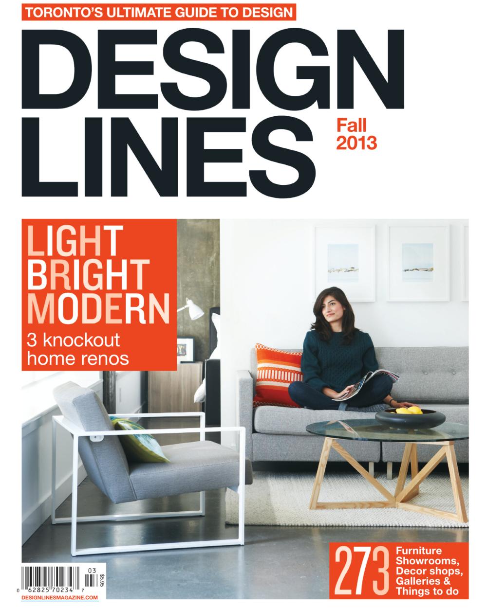 Designlines 2016-09 Croma 00.png