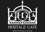 Heritage Gate.jpg