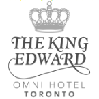 King Edward Hotel.png