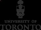 University of Toronto.png