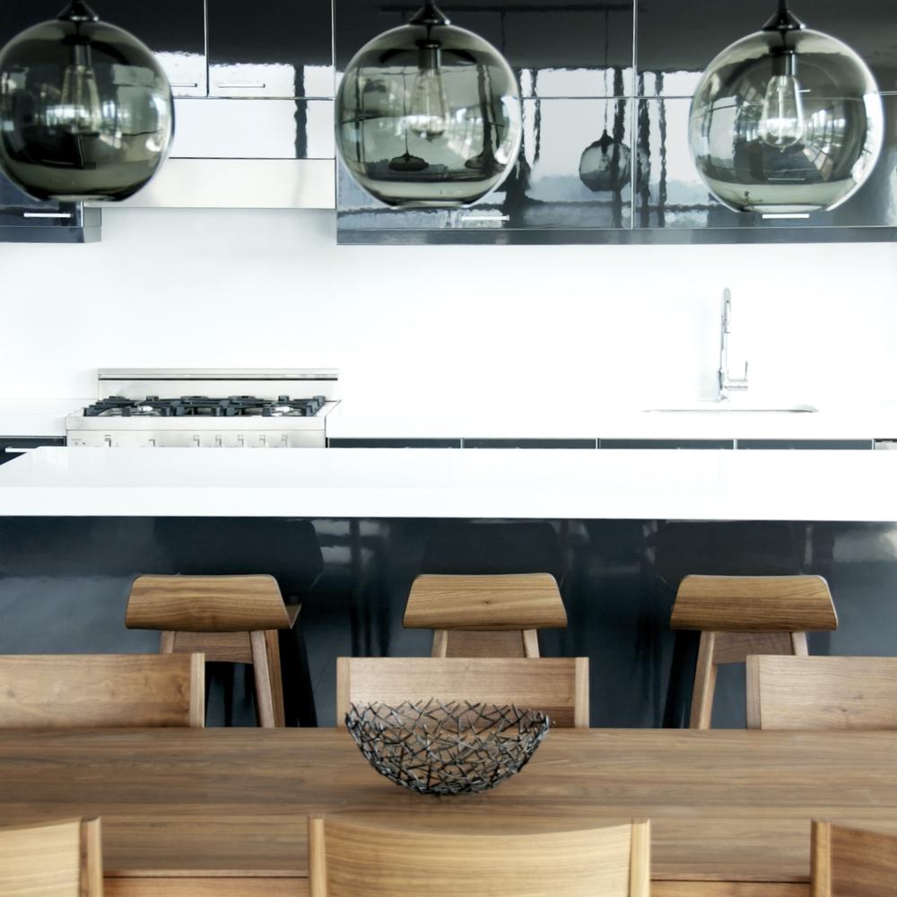 Croma Design-Wellington Penthouse.jpg