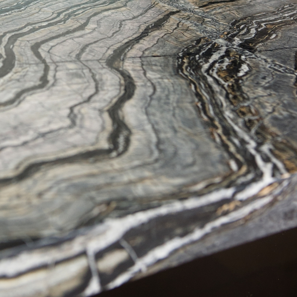 Croma Design- Glen Baxter Kitchen 2012 TNP-64.jpg