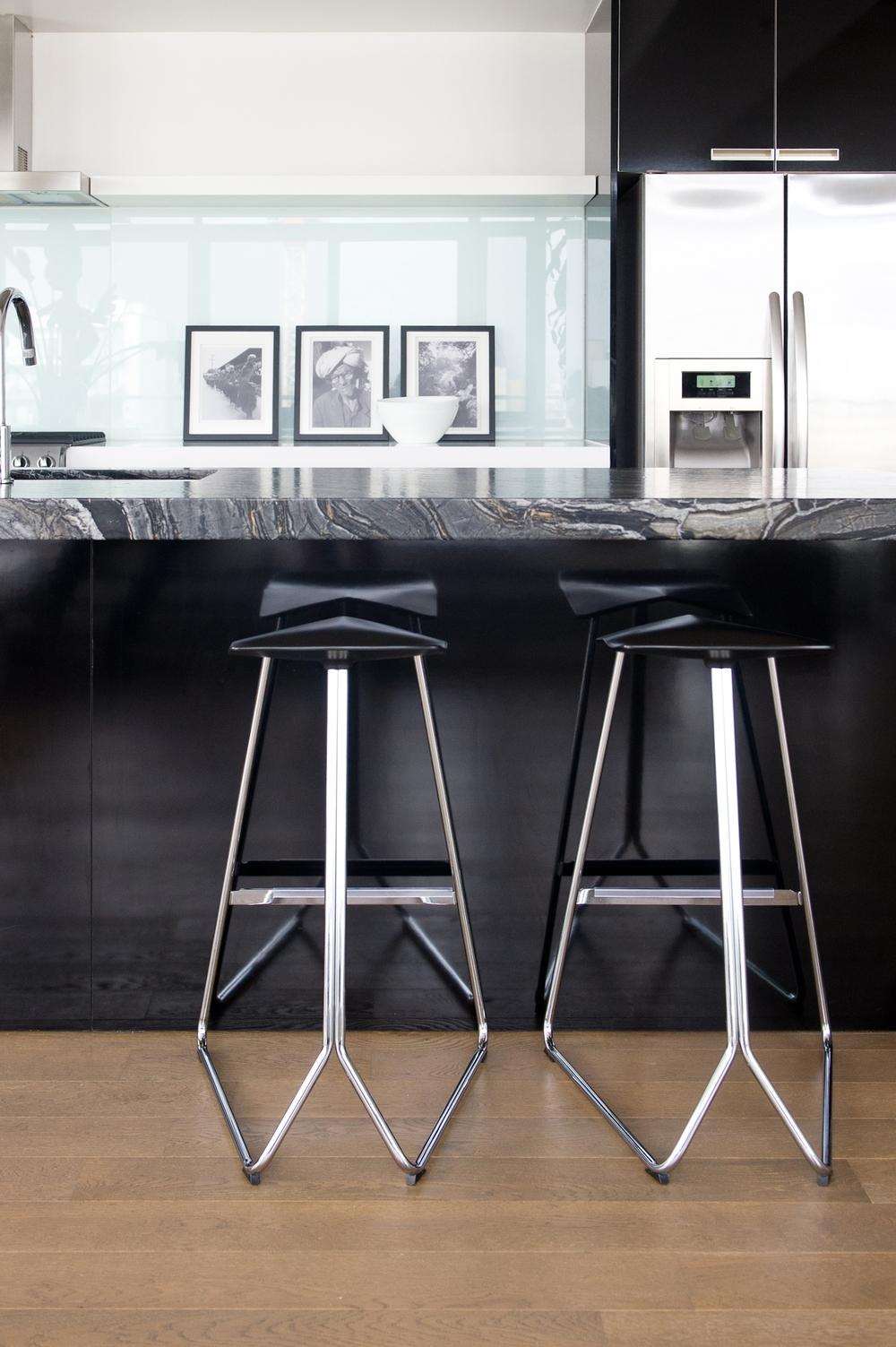 Croma Design- Glen Baxter Kitchen 2012 TNP-48 EDITED.jpg