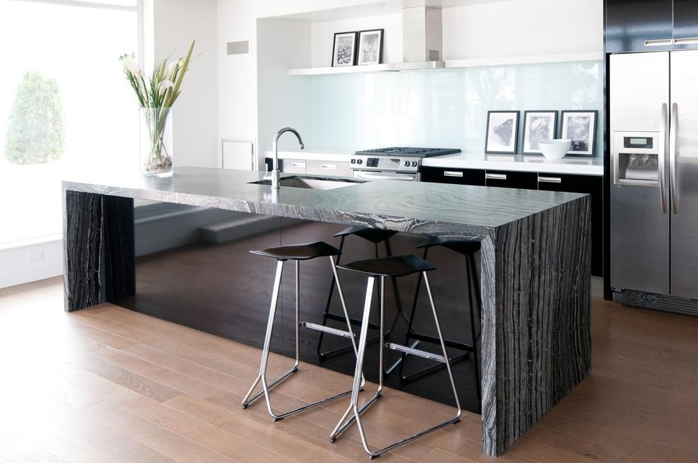 Croma Design- Glen Baxter Kitchen 2012 TNP-577 EDITED.jpg