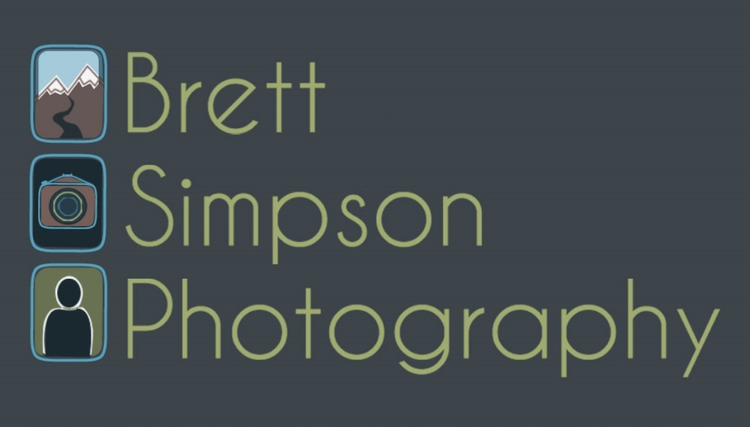 Brett Simpson Photography