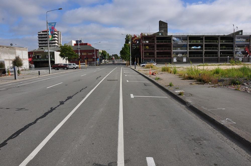Canterbury quake 2.jpg