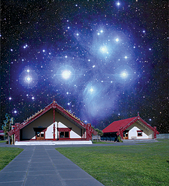 marae-with-stars.jpg