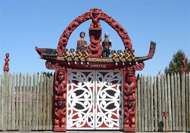 Marae entrance2.jpg