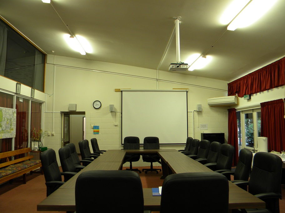 Maata Waka Board Room.jpg