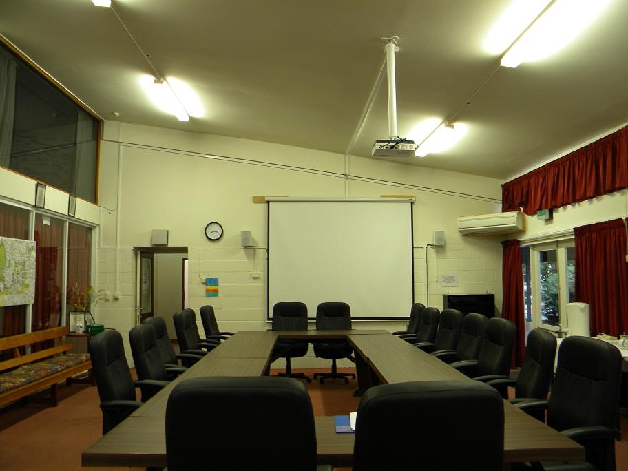 Maata Waka Board Room.jpg