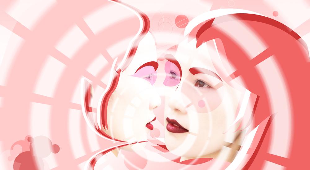 Pink-Kiss.jpg