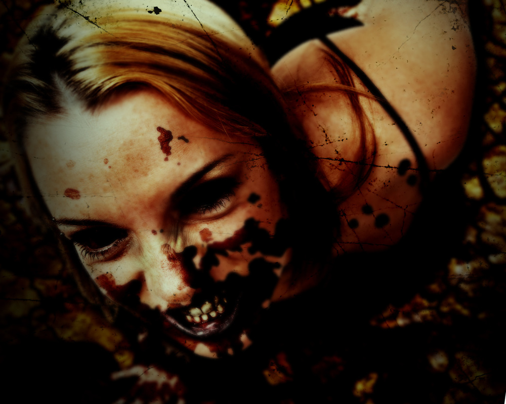 Glam_Zombie.jpg