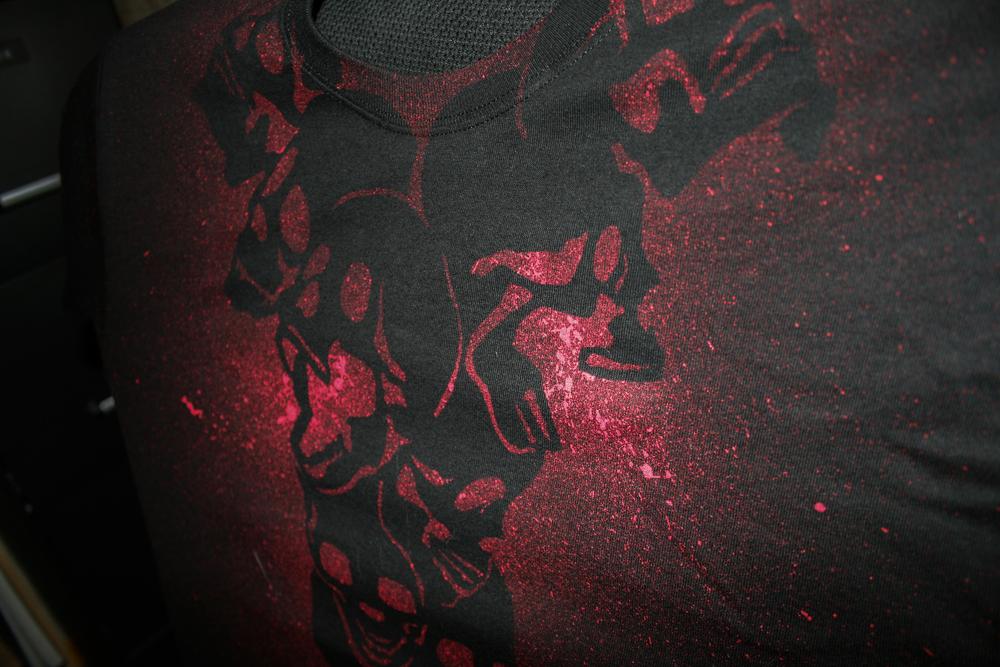 Skull_Stencil_Shirt.jpg