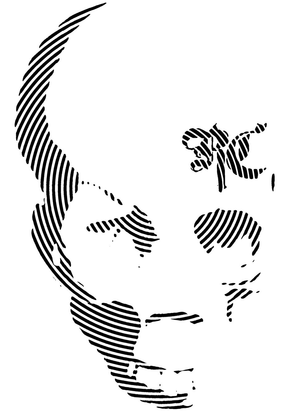 Voodoo-Skull-Stencil.jpg