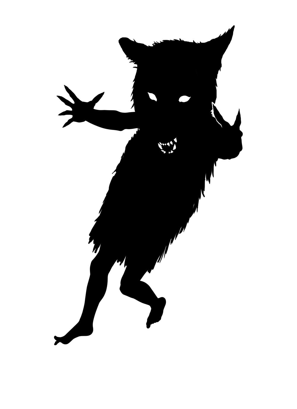Wolf-Boy-Stencil.jpg