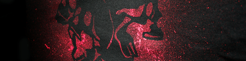 Skull_Stencil_Shirt_Crop.jpg