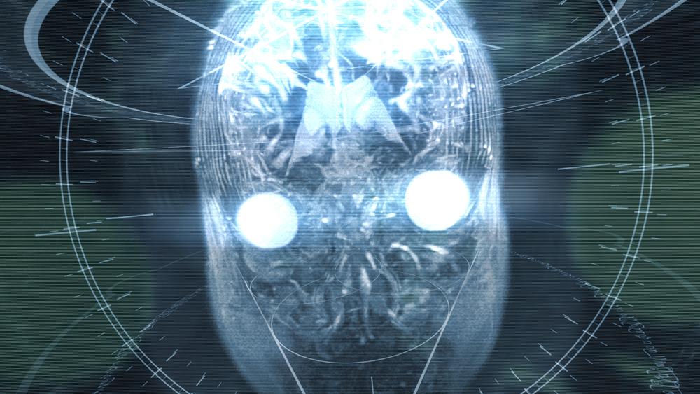 Ghost 01 (00097).jpg
