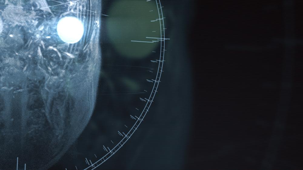 Ghost 04 (00097).jpg