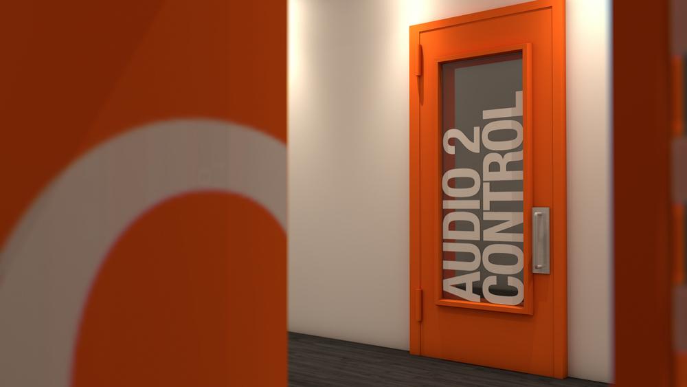Audio-2-Control.jpg