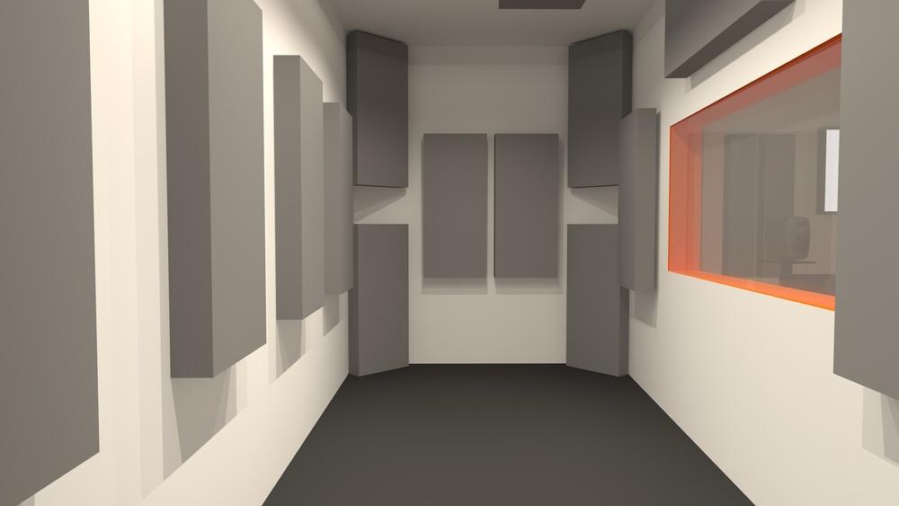 Studio Front Wall0064.jpg