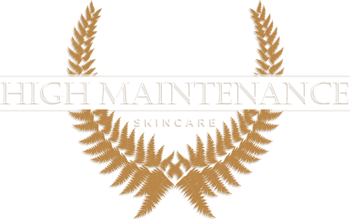 High Maintenance Skincare | Seattle Skincare & Waxing