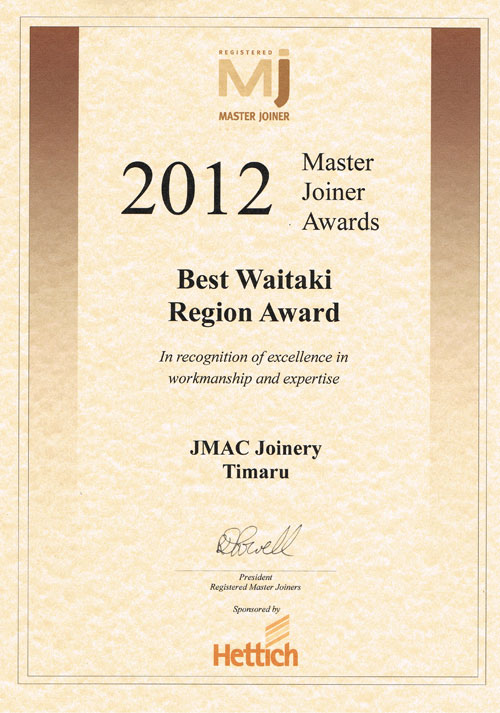 Master-Joiner-Awards.jpg