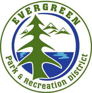 2012 EPRD CENTER LOGO-white center.jpg