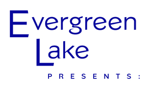 Evergreen Lake Presents Logo Blue.jpg